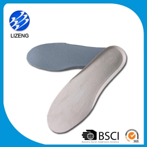 disposable insole