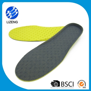 EVA cushion Insoles